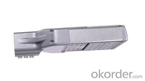 kitchen light led buy led light cnbm 70w with light efficiency 130lm 2156