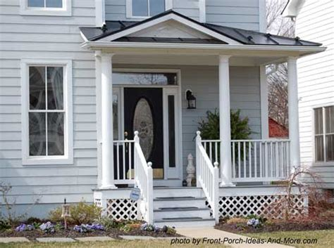 small side porch ideas ranch porch design options just for you
