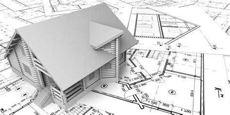 dessinateur bureau d etudes bâtiment et permis de construire