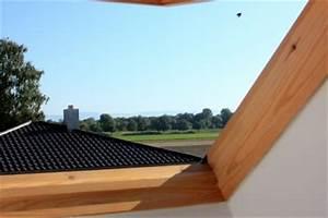 Raffrollo Für Dachfenster : raffrollo selber n hen so gelingt s f r dachfenster ~ Whattoseeinmadrid.com Haus und Dekorationen