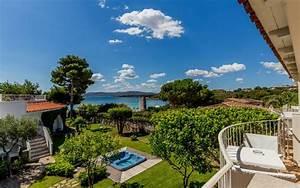 the pelican beach resort spa olbia wonderfulsardiniacom With katzennetz balkon mit hotel garden beach costa rei sardinien