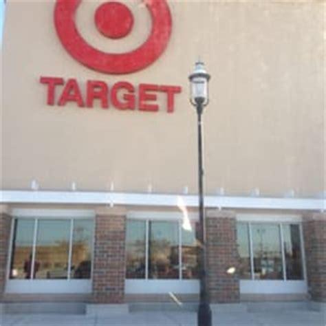 target phone number target stores 14 reviews department stores 4144