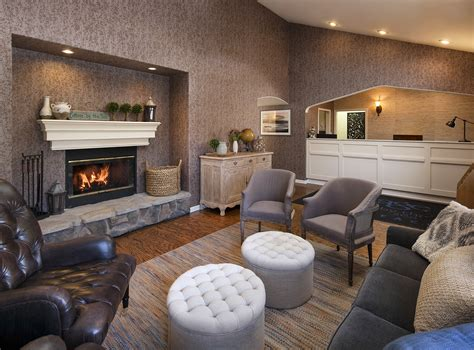 Cottage Inn Pismo by Pacifica Hotels Your Guide To The California