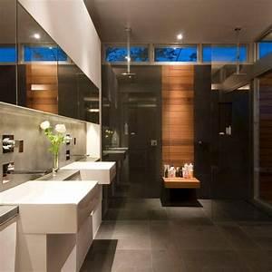 Small Modern Bathroom Design Idea Bathrooms Ideas With
