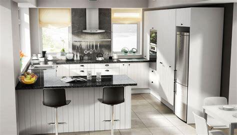 euro kitchen range  project kitchens european