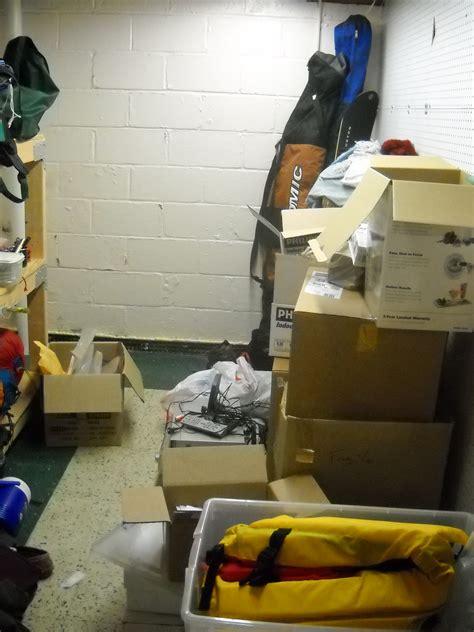 cluttered desk  home office