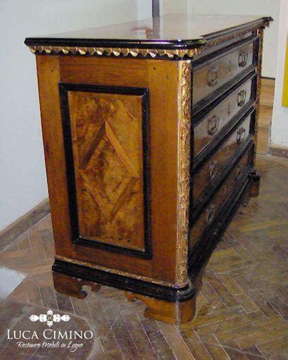 Il Restauro Mobile Antico by Come Conservare Al Meglio Un Mobile Antico Dopo Il Restauro