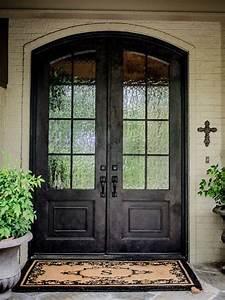 50, Latest, Main, Door, Designs, For, Your, Villa