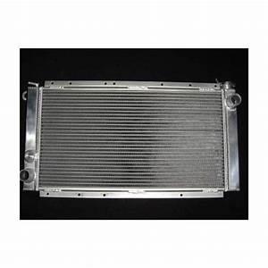 Type De Radiateur : radiateur aluminium r5 turbo type tour de corse ~ Carolinahurricanesstore.com Idées de Décoration