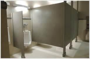 commercial bathroom design ideas commercial bathroom design ideas home decoration live