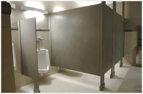 small bathroom remodel on a budget designingtemptation