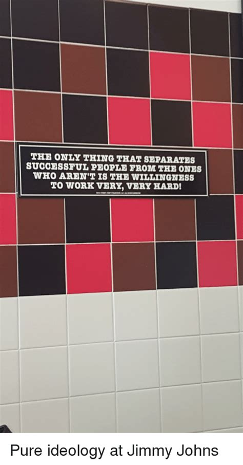 jimmy johns bathroom tiles with trend in germany