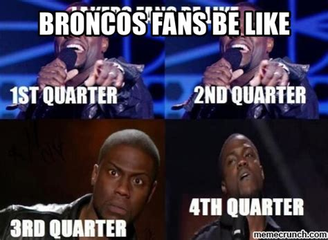Broncos Fan Meme - broncos meme www imgkid com the image kid has it
