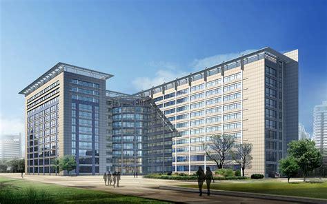 building design 3d modern building design 18 design 1o1