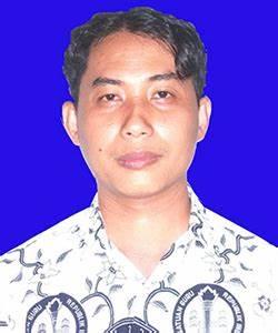 Pin Oleh Putu Eka Jaya Toray