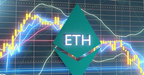 Ethereum Price Could Fall to $1,750 Over Next Three Days ...