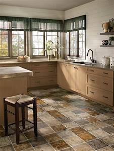 Laminat In Der Küche : haus renovieren mit umweltfreundlichen mitteln geht es ~ Michelbontemps.com Haus und Dekorationen