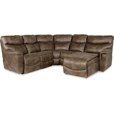 lazy boy james sofa james sectional