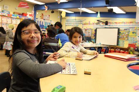 volunteer opportunities seattle schools 207 | northgate elem