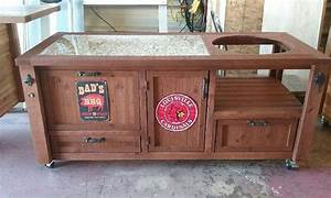 best 20 yeti cooler ideas on pinterest coolers similar With kitchen cabinets lowes with stickers for yeti rambler