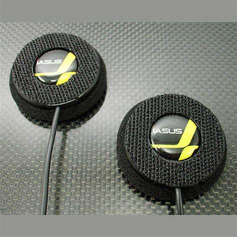 motocross helmet with speakers motorcycle helmet speakers audio motorcycle helmet review