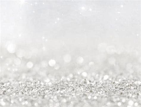 white glitter backgrounds  psd ai