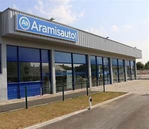 Aramis Decines : aramis auto lyon voiture occasion decines charpieu vente auto decines charpieu ~ Gottalentnigeria.com Avis de Voitures