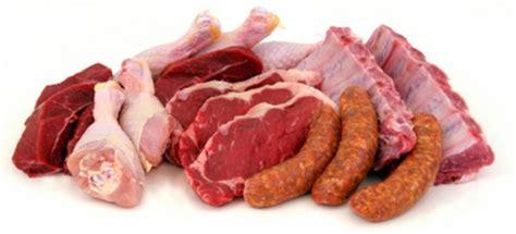 cuisiner roti de boeuf cuisson des viandes