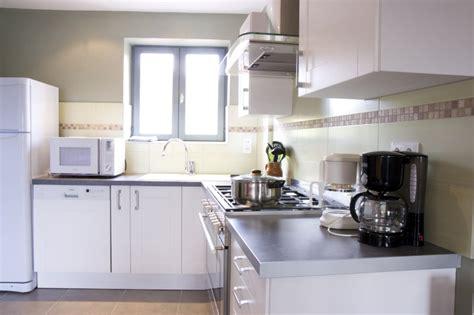 cuisine moderne dans maison ancienne cuisine moderne dans maison ancienne solutions pour la