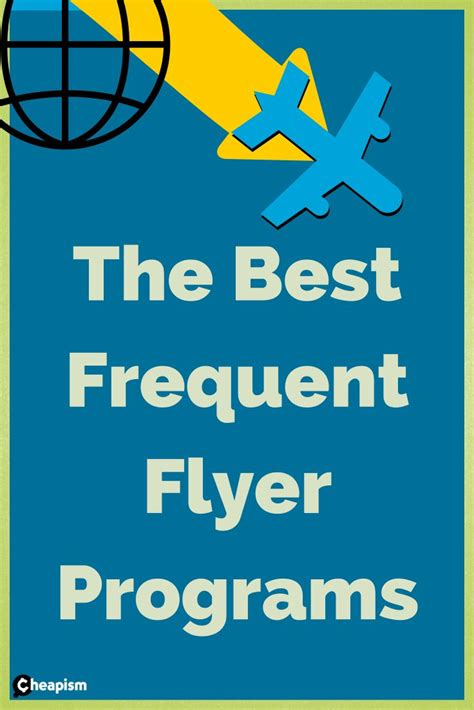 17 Best Ideas About Frequent Flyer Program On Pinterest. Online Music School Accredited. Laxative Addiction Treatment. Vancouver Washington Colleges. Traverse City Attorneys Sales Training Austin. Backup Application Mac Dental Hygeine Schools. Software For Client Database. School Loan Interest Rate It School Rankings. Modern Financial Management 123 Web Hosting