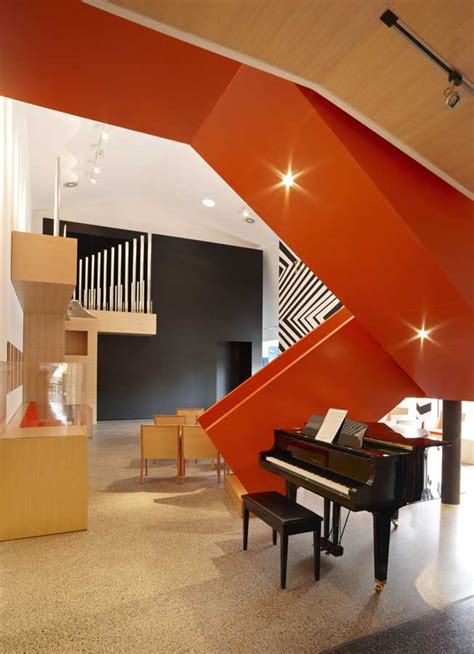 lyon housemuseum kew melbourne building  architect
