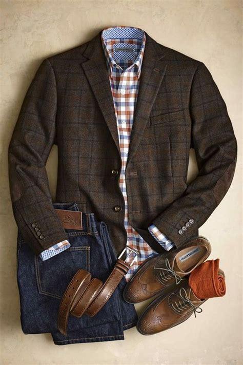 Business casual men outfits - business-casualforwomen.com