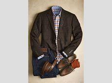 business casual men outfits businesscasualforwomencom