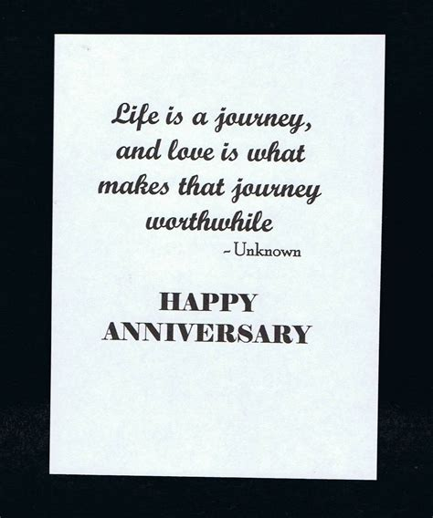 wedding anniversary quotes google search quotes