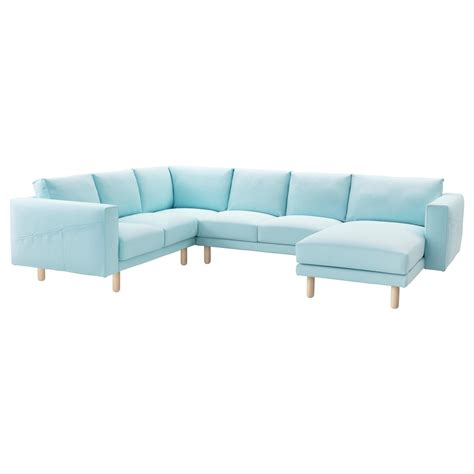 chaise com 20 choices of corner sofas sofa ideas