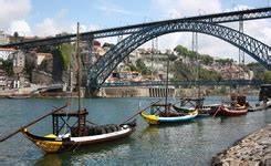 Fluss In Portugal : porto ~ Frokenaadalensverden.com Haus und Dekorationen