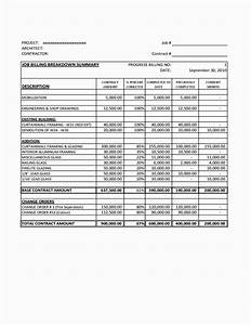 Download invoice template free 2 rabitahnet for Independent contractor invoice template free download
