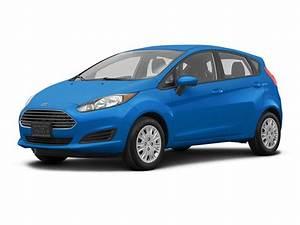 Ford Fiesta 2016 : 2016 ford fiesta hatchback waldorf ~ Medecine-chirurgie-esthetiques.com Avis de Voitures