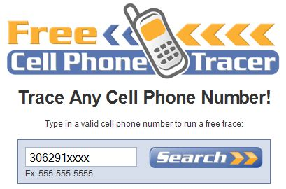 who does this phone number belong to top 8 to identify the owner of a phone number