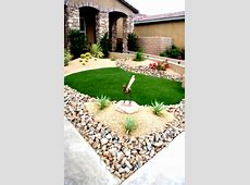 Small Front Garden Landscaping Ideas How To Create Low