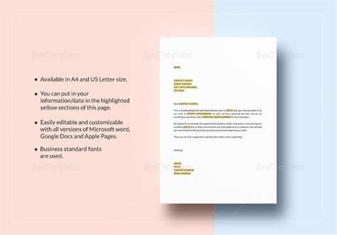 purchase order template    documents