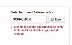 Amazon De Nummer : amazon 50 euro gutschein kaufen 10 euro geschenkt dazu ~ Markanthonyermac.com Haus und Dekorationen