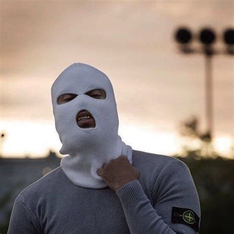 See more of ski mask gangsta on facebook. TheLightUpMask.com - Ski Mask - Ski mask gangster - Hope ...