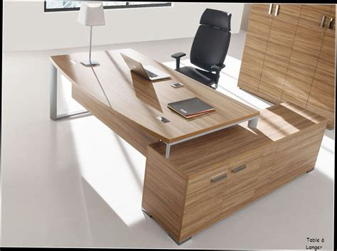bureau fr table basse en verre mobilier de bureau direction
