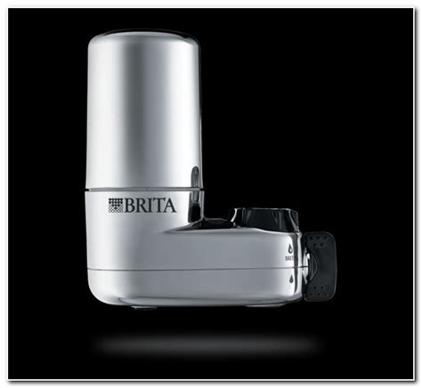 brita under sink water filter brita water filter for kitchen sink sink and faucet