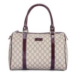 designer handbag designer handbags discount review