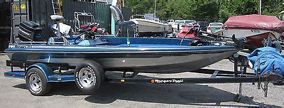 Ranger Bass Boat Trailer Weight by Mercury 70 Hp Outboard Boats For Sale