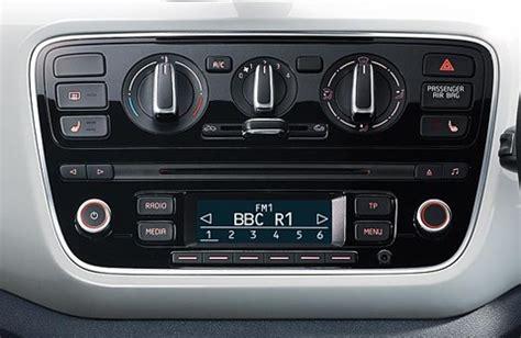 dab nachrüsten vw genuine volkswagen retrofit kit dab radio vw up vag tec e shop