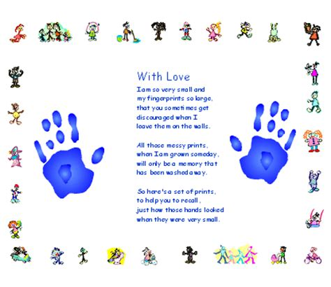 mrs terrigno s multicultural quot think gymnasium quot for 959 | handprint