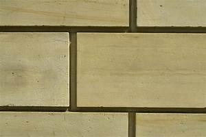 Terrassenplatten Versiegeln Test : sandstein verfestigen so geht 39 s ~ Yasmunasinghe.com Haus und Dekorationen